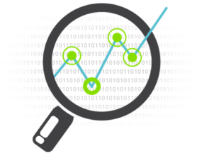 NETWORK THREAT HUNTING WITH NETFLOW