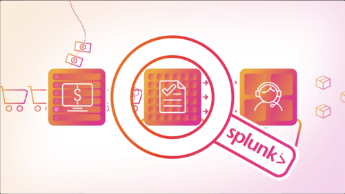 Transforming Splunk to a semi-SOAR platform