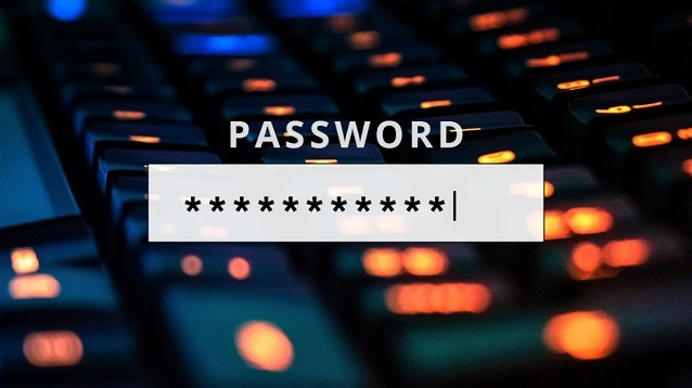 How to write a proper password policy and choosing a password management solution?