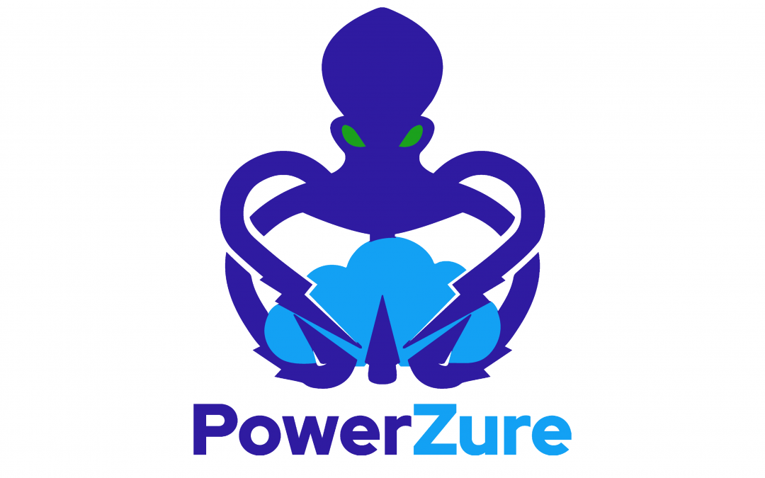 Attacking Azure & Azure AD, Part II