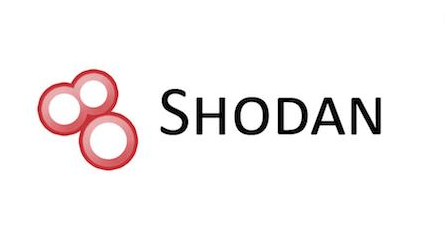 Using Shodan during Security Operations