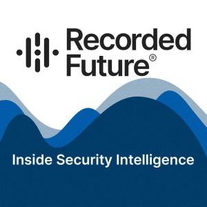 Recorded Future Predict 2020: Intelligence to Disrupt the Status Quo