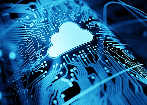 How to Provide a Secure Cloud Environment for Remote Workers