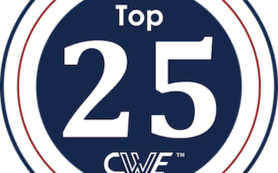 Memory Corruption Issues Lead 2021 CWE Top 25