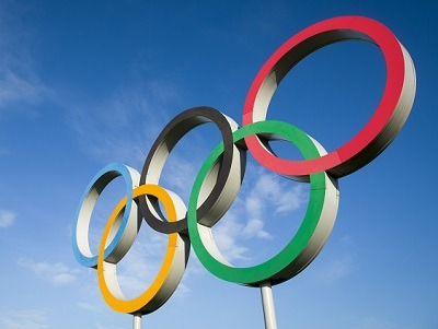 Watch for Cybersecurity Games at the Tokyo Olympics