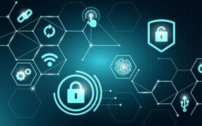How to demonstrate ROI from your cyber security strategy