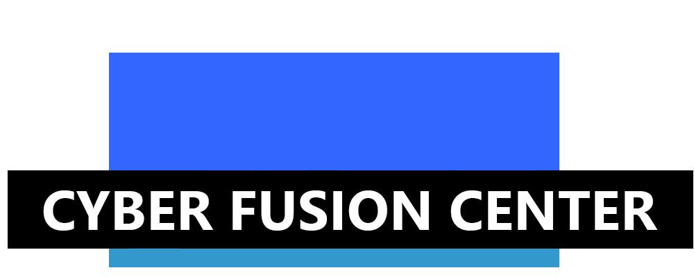 Cyber Fusion Center